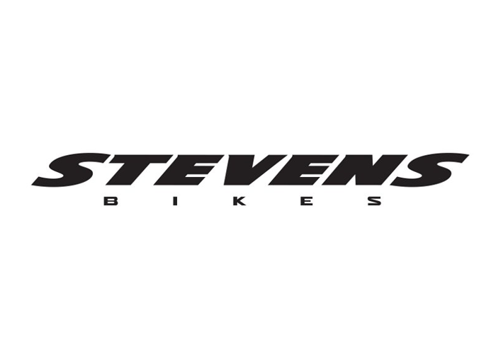 Vélos Stevens