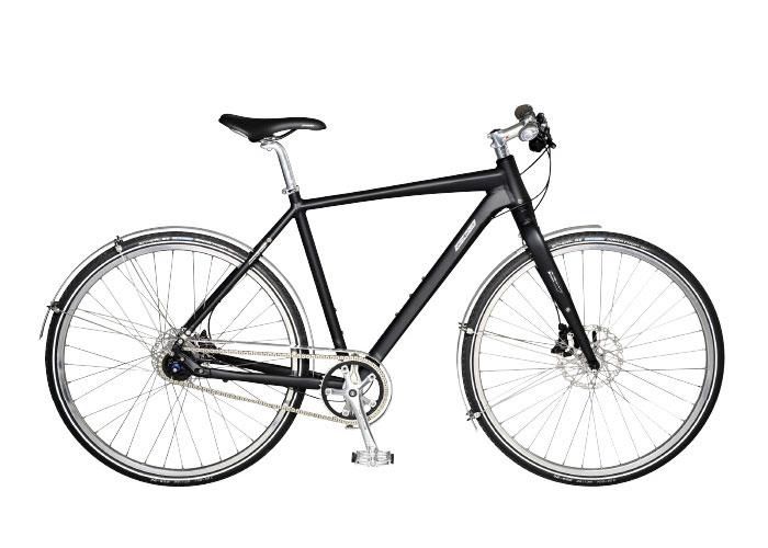 les v los atypiques v los de ville la maison de la bicyclette. Black Bedroom Furniture Sets. Home Design Ideas